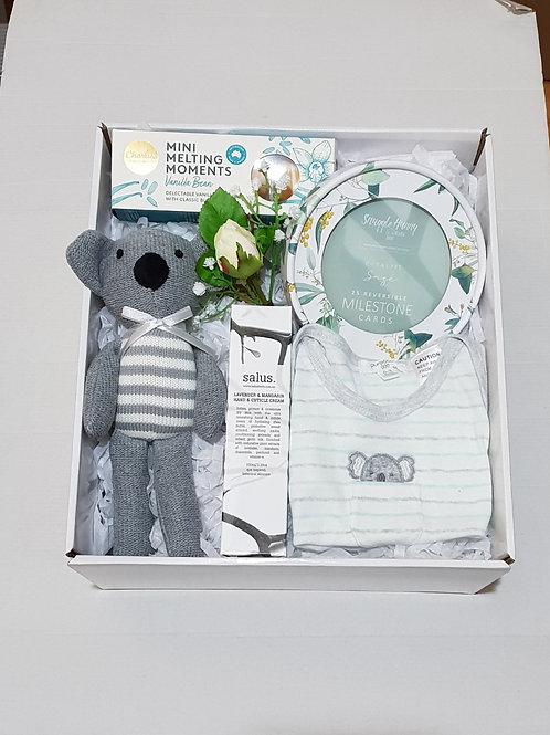 Baby Koala Gift Hamper