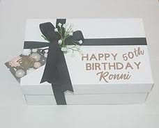 Ronnis 50th gift hamper.jpg