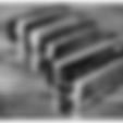 musical-instrument-653895_960_720.webp
