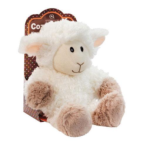 Aroma Home Heat Pillow - Lamb