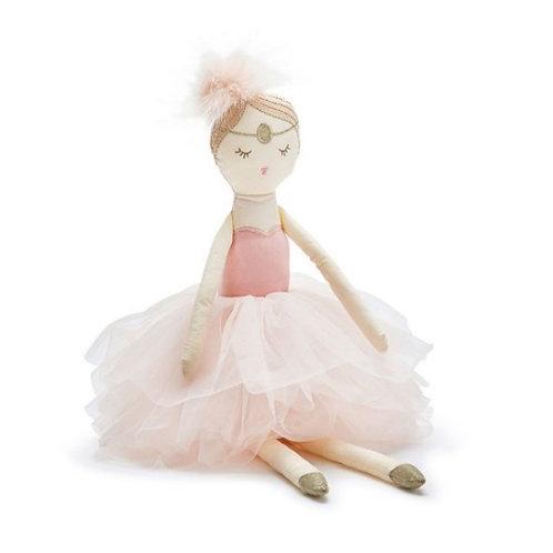 Nana Huchy Miss Evie Rag Doll