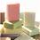Thumbnail: Urban Rituelle Soap Trilogy 3 Pack