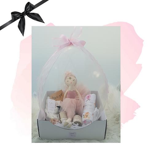 Luxe Gift Balloon - Nana Huchy