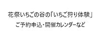 いちご狩り ページタイトル.png