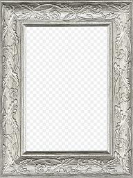 white_frame.jpg