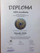 NEM_diploma.jpg