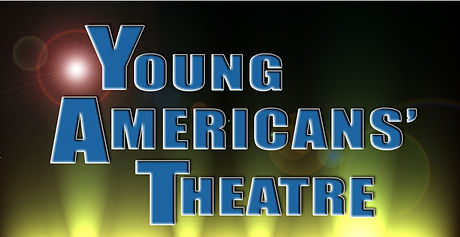 Young Americans' Theatre Tittle.jpg