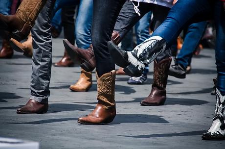 Line Dancing Boots.jpg