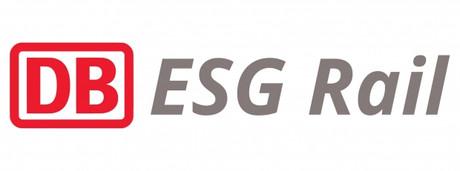 DB ESG Rail