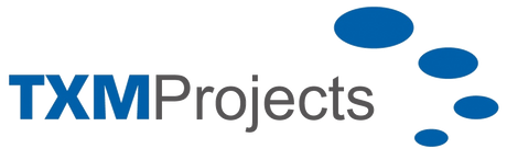 TXM Projects