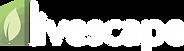 logo_livescape_white.png