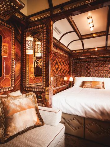 Grande Suite Istanbul