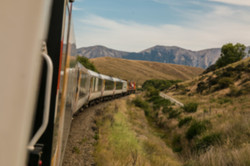 Long Train Ride_edited