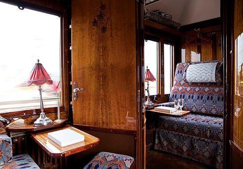 vso-cabin-suite.jpg