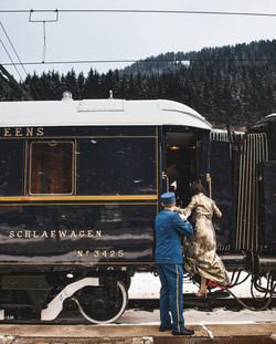 vso-train-quai