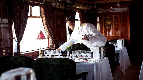 vso-restaurant-etoile-du-nord-2.jpg