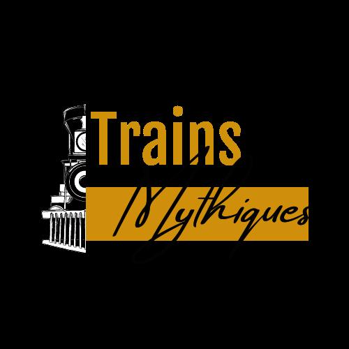 logo-trains-mythiques.png