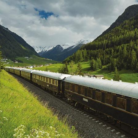 vso-train-3.jpg