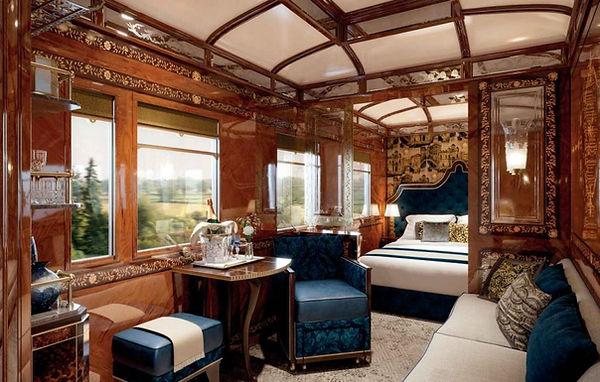 venice-simplon-orient-express-cabine.jpg