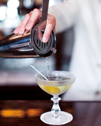 vso-bar-cocktail.jpg