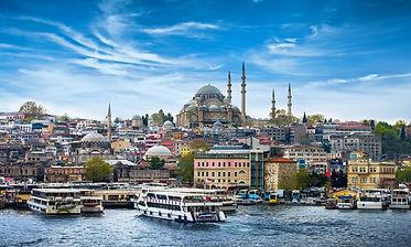 turquie-istanbul-mosquee-sainte-sophie-venice-simplon-orient-express.jpg