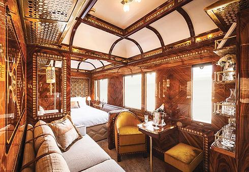 vso-grand-suite-istanbul.jpg
