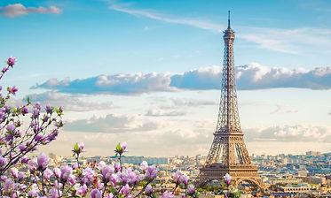 france-paris-tour-eiffel-venice-simplon-orient-express.jpg