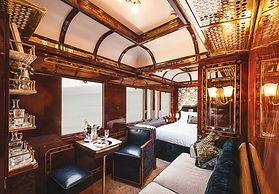 grande-suite-venise-lit.jpg