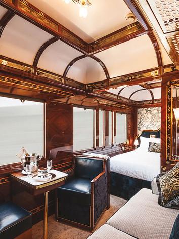 Grande Suite Venise