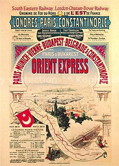vieille-affiche-promotion-orient-express.jpg