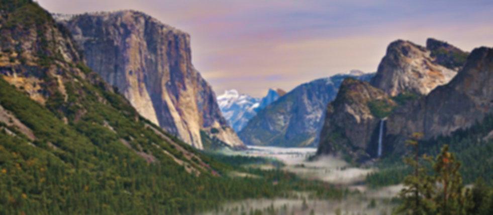 Hero-Yosemite.jpg
