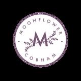 Moonflower Florist Cobham | Flowers for Cobham, Oxshott, Esher & surrounds