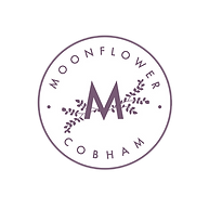Moonflower Cobham - Florist providing wedding and event flowers across Surrey