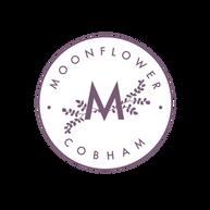 Moonflower Cobham - Florist providing wedding and event flowers across Surrey