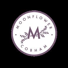 Moonflower Cobham Florist | Wedding Flowers Cobham, Funeral Flowers Cobham | Cobham Flower Delivery to Oxshott, Walton, Weybridge, Esher, Horsley, Leatherhead, Byfleet