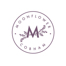 Moonflower Cobham Florist | Wedding Flowers Cobham, Funeral Flowers Cobham | Cobham Flower Delivery to Oxshott, Walton, Weybridge, Esher, Horsley, Leatherhead, Byfleet