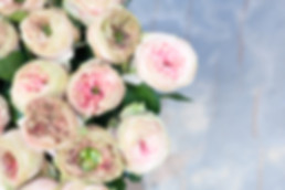 Cobham Florist | Providing occasion flowers & flower deliveries to Cobham and surrounding towns