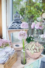 Moonflower Cobham Florist | Occasion, Event, Wedding & Bridal Flowers | Flower Delivery Cobham,Oxshott, Esher, Hersham, Leatherhead, Thames Ditton, Weybridge, Walton