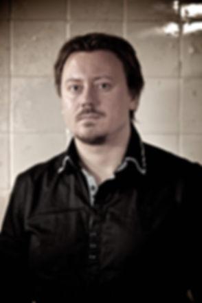 Asbjørn_fotograf_Jørn Stenersen-kopi.jpg