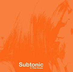 cover subtonic.JPG