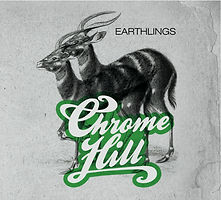 chrome hill cover.jpg