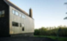 09_Cedar and Stone_Mago Architecture and