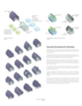 xx_Cedar and Stone_Concept Development S