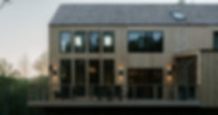11_Cedar and Stone_Mago Architecture and