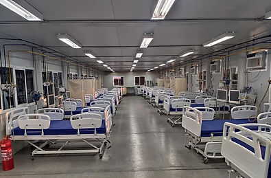 foto-hospital6.jpg