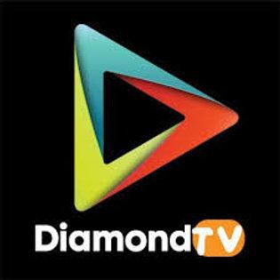 BUZZ TV | xoomelectronics