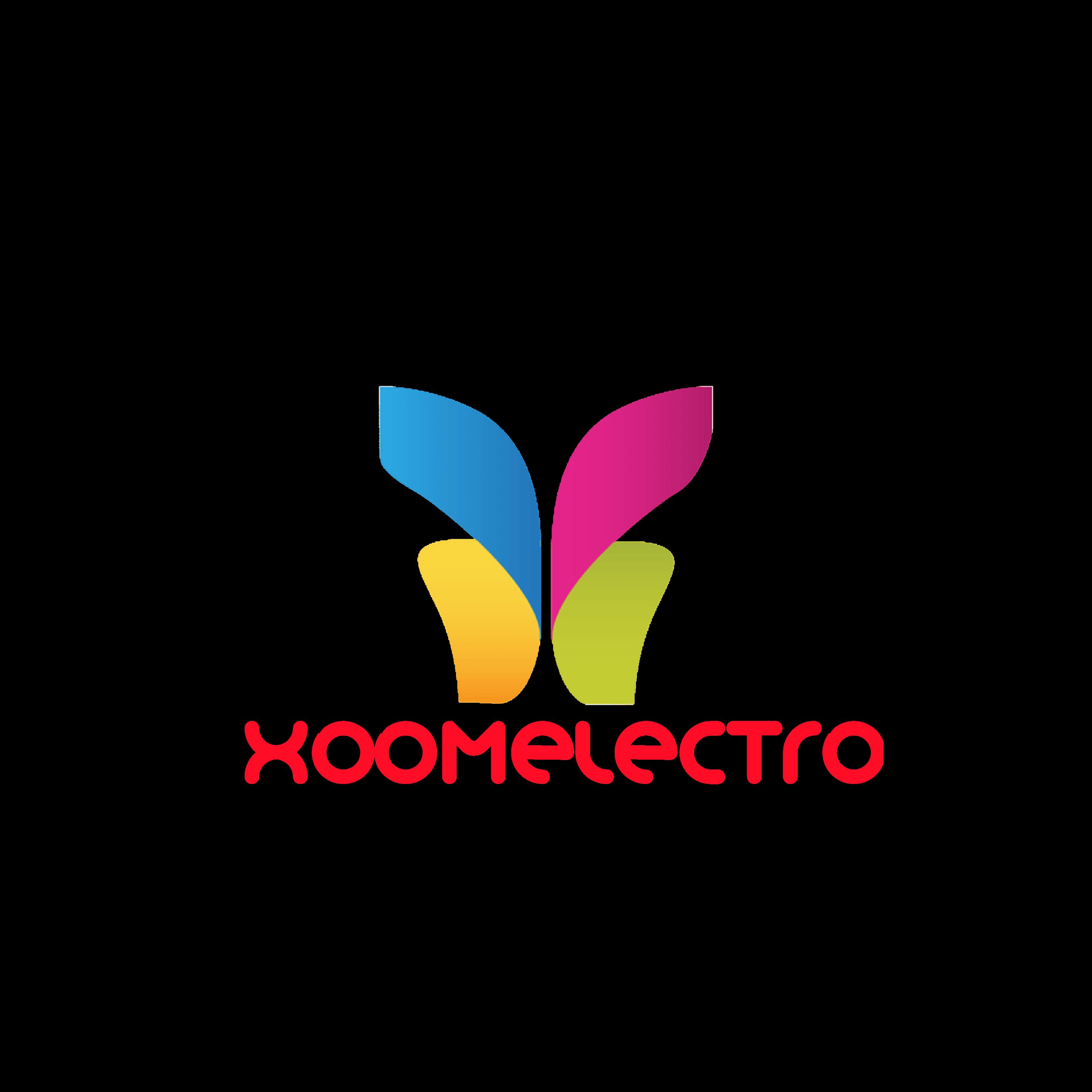 xoomelectronics|Faqs