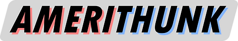 AmeriThunk_long_logo_grey.png