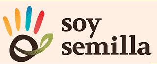 LOGO SOY SEMILLA LA SEMILLA.png