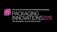 Burgess Colours Attends Packaging Innovations Show 2015